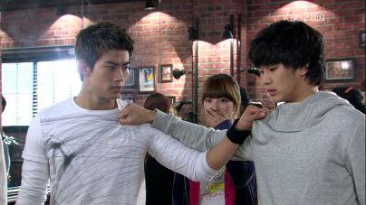 korean-drama-triangle